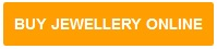 buy jewellery online, jewellery in chikhali